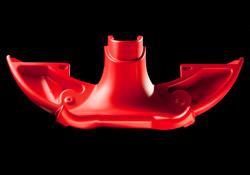 design-e-concretezza-poliuretano