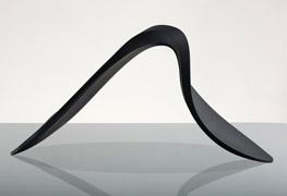 modelli e prototipi per stampi poliuretano espanso