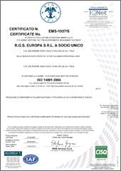 certificato_ISO_14001_th